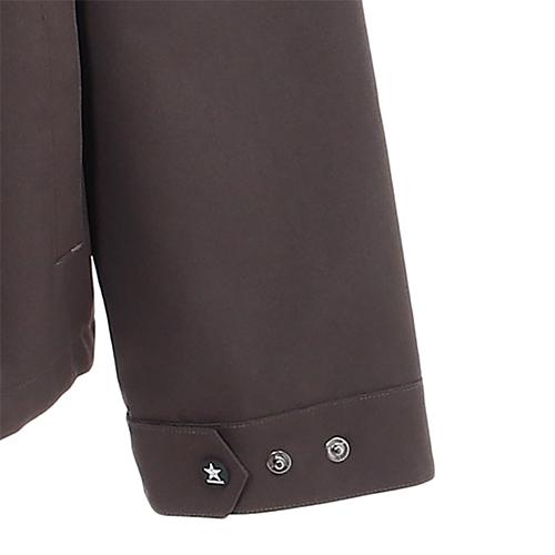 ANGSTジャケット詳細2
