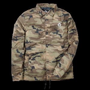 chaos-jacket01