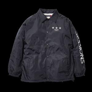 coach-jacket01