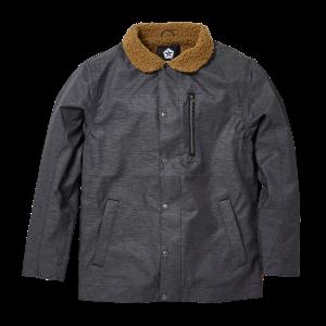 fury-jacket01