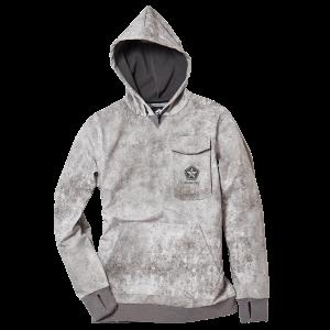 hellcat-pullover-hoodie01