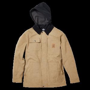 lithium-jacket01