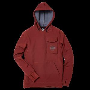 nighthawk-pullover-hoodie01