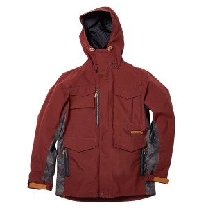 ransack-shell-jacket01