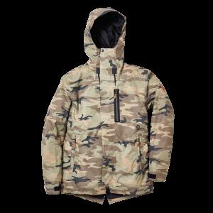 scout-jacket01