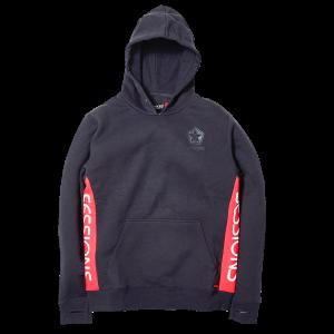 side-panels-hoodie