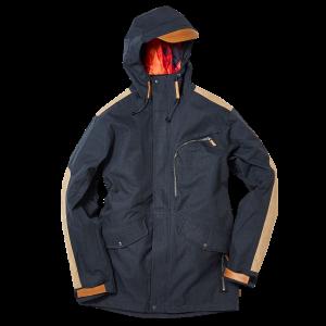 spearhead-jacket01