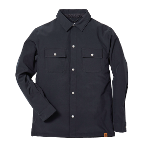 steadfast-jacket01