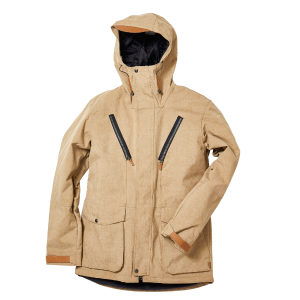 supply-jacket01