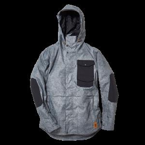 wire-jacket01