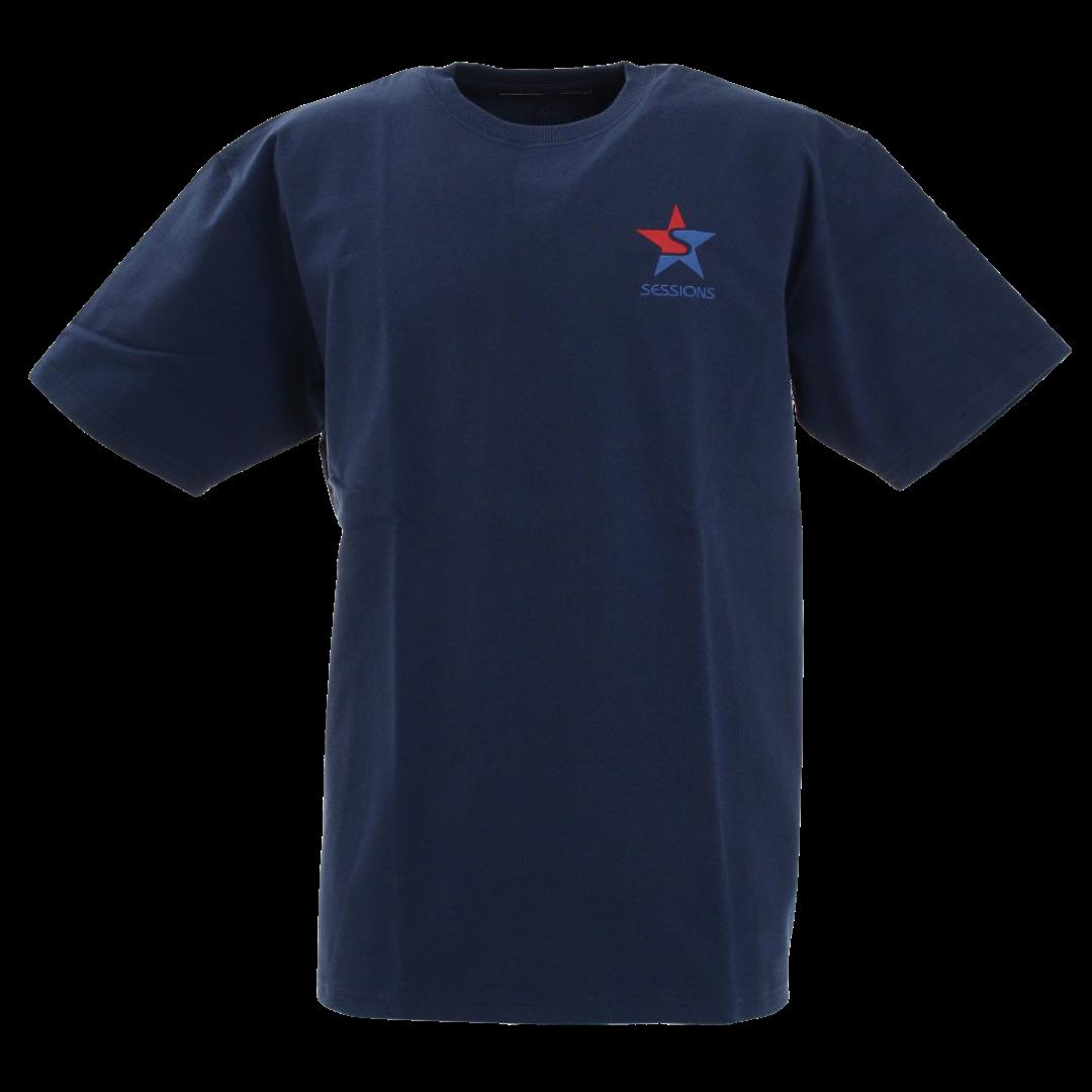 MID90 STAR ST